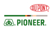 Dupont an Pioneer Products